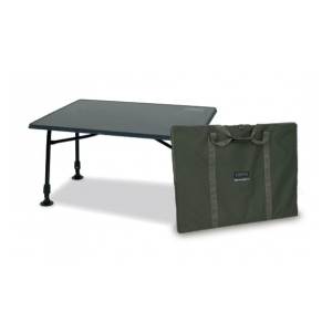 Fox International Stolek Royale Session XL Table