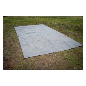 RidgeMonkey Podlážka Escape XF2 Plus Porch Extension Groundsheet